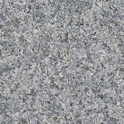 Granit Classico Black