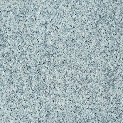 Granit Classico